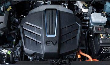 Ποιο είναι το φθηνότερο ηλεκτρικό SUV στην Ελλάδα;