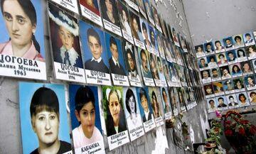 H «Σφαγή στο Μπεσλάν» - Η δολοφονία τουλάχιστον 385 ανθρώπων σε σχολείο της Ρωσίας (vid)