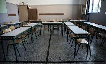 Σχολεία: Ανακοινώνεται η 14η Σεπτεμβρίου ως ημέρα έναρξης των μαθημάτων