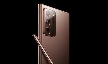 Samsung: Αναβαθμίσεις συστήματος Android σε συσκευές Galaxy - Ποιες υποστηρίζει