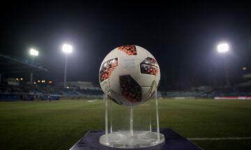 Super League: Η πρόταση της ΠΑΕ ΟΦΗ για τον τελικό Κυπέλλου