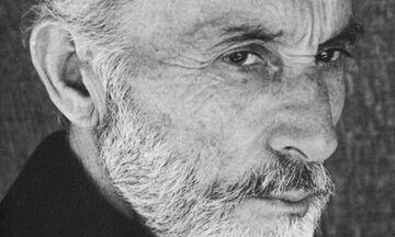Μάνος Κατράκης: Το τελευταίο ταξίδι... στα Κύθηρα