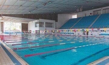 Κολύμβηση: Ο Διονύσης Μαρίνος για την κατάκτηση του τίτλου από τον Πρωτέα
