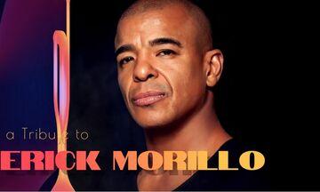 Erick Morillo: Πέθανε ο δημιουργός του «I like to Move It» (vid)
