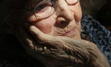 Σε δεκαήμερη καραντίνα το γηροκομείο στο Μαρούσι