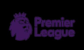 Τρεις αλλαγές και πάλι στην Premier League