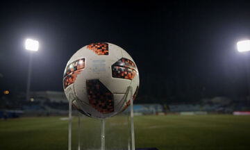 Δεκτό το αίτημα των Απόλλωνα Σμύρνης και ΠΑΣ Γιάννινα από τη Super League
