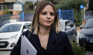 Κοξένογλου: «Έχουμε επιχειρησιακό σχέδιο για επιστροφή του κόσμου στα γήπεδα»