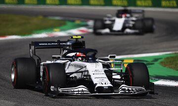 Grand Prix Ιταλίας: Παρθενική νίκη για Γκασλί στον επεισοδιακότερο αγώνα της σεζόν