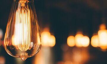 ΔΕΔΔΗΕ: Διακοπή ρεύματος σε Αθήνα, Πετρούπολη, Ίλιον, Παλαιό Φάληρο, Καλλιθέα, Λαυρεωτική, Χαλάνδρι