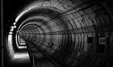 Μετρό: Τι τρέχει με τη γραμμή 4, Πετρούπολη, Άλσος Βεΐκου, Περισσός, Γουδί, Κατεχάκη, Λυκόβρυση