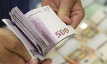 Εφάπαξ: Τα ποσά που δίνουν 31 Ταμεία - Ποιοι θα πάρουν προκαταβολή 50%