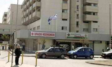Κορονοϊός: Μια 51χρονη γυναίκα ο 288ος θάνατος στην Ελλάδα
