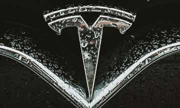 Ίσως τελικά να μην υπάρχει κακή δημοσιότητα για την Tesla