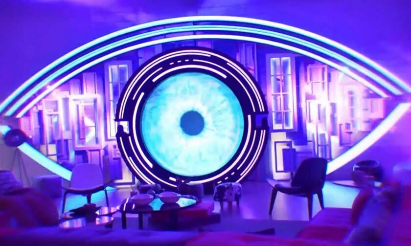 Big Brother: Η ανακοίνωση του ΣΚΑΪ – Τέλος το live streaming