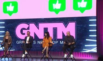 Τηλεθέαση: Τι «νούμερα» έκαναν GNTM 3, Big Brother και 8 Λέξεις