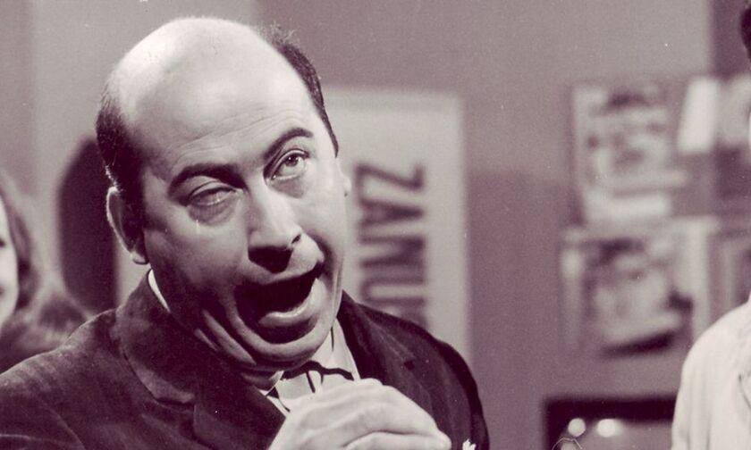 Βέγγος: «Ο-λυ-μπι-α-κά-ρα είπα» - Τι έλεγε το 1966 - Δύο παίκτες με τους οποίους έπαιζε «γκαζάκια»
