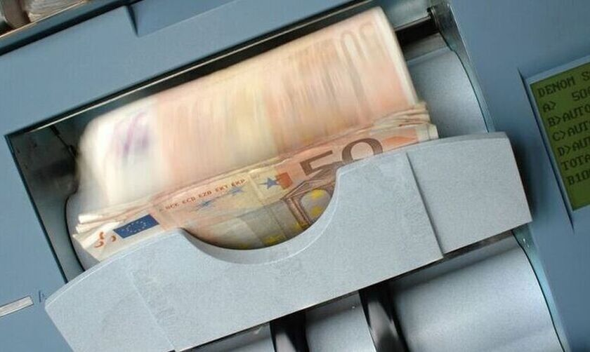 Αποζημίωση ειδικού σκοπού - Οικονομική ενίσχυση βραχυχρόνιας εργασίας: Πληρωμή στις 10/9