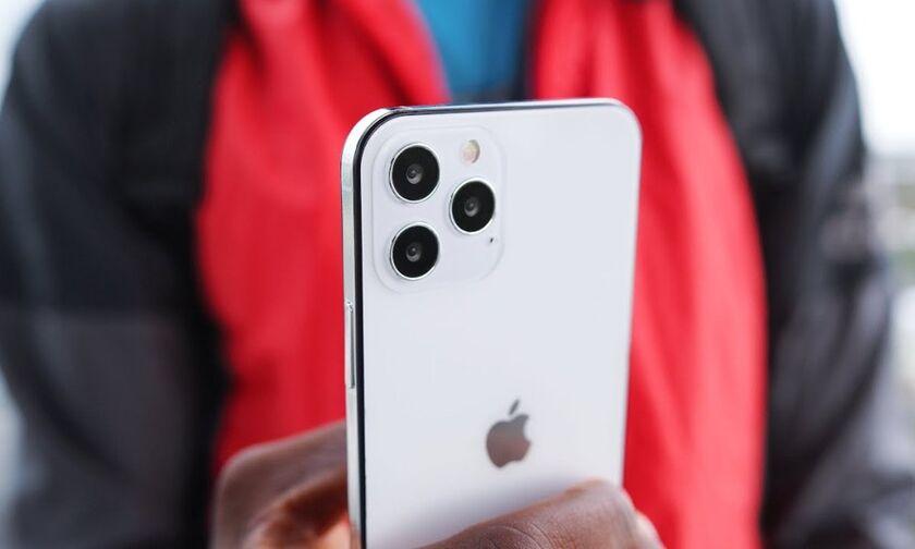 Τα νέα iPhones: Στις 15 Σεπτεμβρίου ειδική εκδήλωση της Apple για τα iPhone 12 και iPhone 12 Pro