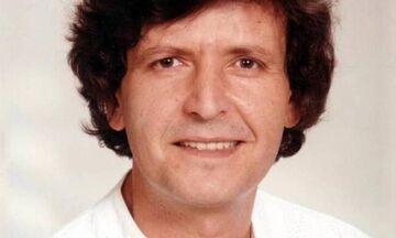 Πέθανε ο Μάνος Βενιέρης - Η φωνή του πατέρα στο «Μικρό Σπίτι στο Λιβάδι», του Ταρζάν, του Λούκι Λουκ
