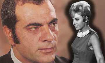 Τα τραγούδια έχουν Ιστορία: Καζαντζίδης - Μοσχολιού, ειδύλλιο στην Αυστραλία...