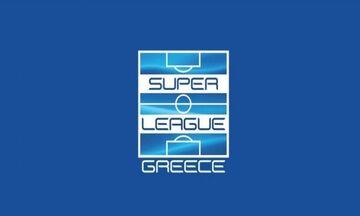 Πήραν άδεια για τη Super League ΠΑΣ Γιάννινα και Απόλλων Σμύρνης