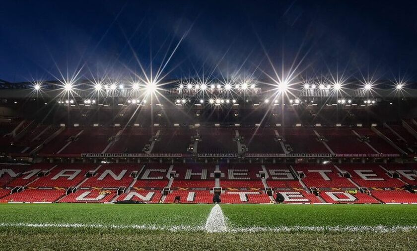 Premier League: Πρώτη προτεραιότητα η επιστροφή των θεατών!