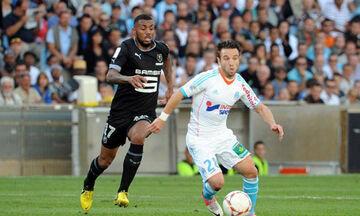 Τα μεγάλα ματς Βαλμπουενά και Εμβιλά στην Εθνική Γαλλίας