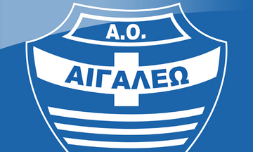 Αιγάλεω προς Αυγενάκη: «Το τσάμπα πέθανε. Ώρα για μια νέα αρχή στο ελληνικό ποδόσφαιρο»