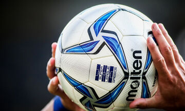 Super League 1: Το μεταγραφικό παζάρι όλων των ομάδων