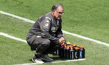 Premier League: Με Μπιέλσα και τη νέα σεζόν η Λιντς