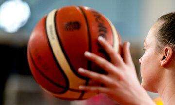 Άλλαξε η ώρα στο παιχνίδι Κυπέλλου γυναικών ΜΕΝΤ - Πανόραμα