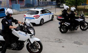 Κορονοϊός: Θετικός ανήλικος στο Αστυνομικό Τμήμα Αλίμου – Σε «καραντίνα» οι αστυνομικοί