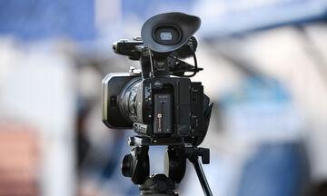 Τηλεοπτικό πρόγραμμα: Σε ποια κανάλια θα δούμε Super League 1, Formula 1, Moto GP και Στίβο