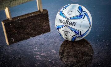 Super League 1: Επιστροφή στη δράση
