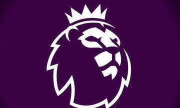 Το μήνυμα των ομάδων της Premier League κατά του ρατσισμού (pic)