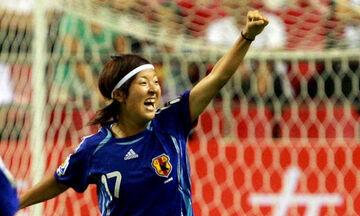 Γυναίκα ποδοσφαιριστής πήρε μεταγραφή σε ...ανδρική ομάδα! (vid)