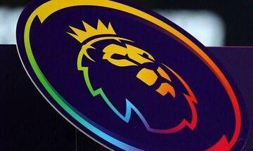 Premier League: Με νέο ύμνο ξεκινά η φετινή σεζόν (vid)