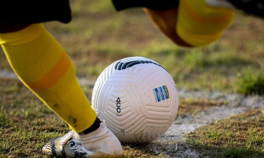 ΟΦΗ - Παναιτωλικός: Στην Κρήτη μεταφέρεται η δράση της Super League 1
