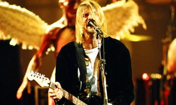 Τα τραγούδια έχουν ιστορία: Nirvana - Smells Like Teen Spirit: Η επανάσταση ενός...αποσμητικού (vid)