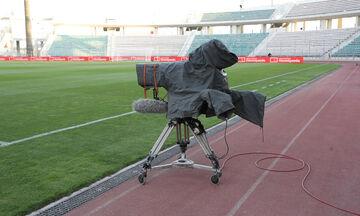 Σε ποια κανάλια θα δούμε Αστέρας - Παναθηναϊκός, Ατρόμητος - Βόλος, La Liga, Premier League
