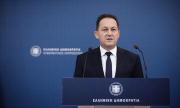 Έρχονται μέτρα και σε δήμους της Αττικής - Αύριο οι ανακοινώσεις