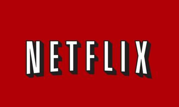 Netflix: Οι 5 δημοφιλέστερες σειρές τον Σεπτέμβρη