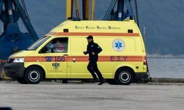 Νεκρός 39χρονος εργαζόμενος στην κονσερβοποιία στα Γιαννιτσά ενώ ήταν σε καραντίνα!