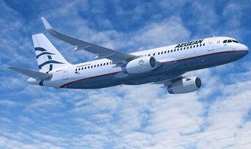 Τροπολογία για τα voucher αεροπορικών και ναυτιλιακών εταιριών λόγω ματαίωσης ταξιδιών
