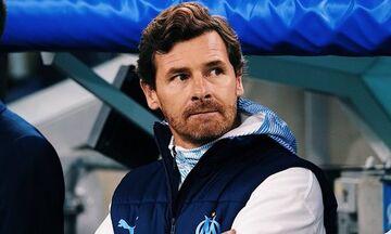 Βίλας –Μπόας: «Η Παρί έχει διαθέσει 1 δισ. και ακόμα να πάρει το Champions League»