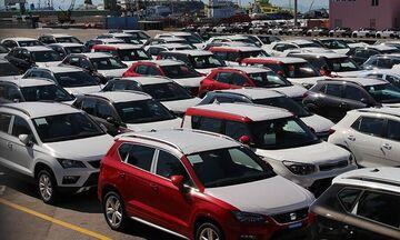 Γνωρίζετε τα 94 SUV που πωλούνται στην Ελλάδα;
