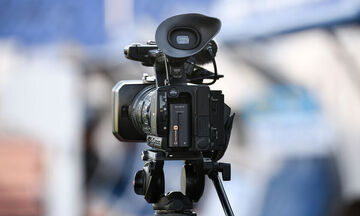 Τηλεοπτικό πρόγραμμα: Σε ποια κανάλια θα δούμε Βιλερμπάν - Ολυμπιακός, ΠΑΟΚ - Μπενφίκα