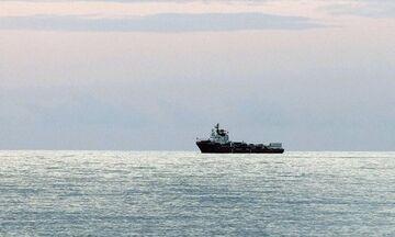 Λιβύη: Αγνοούνται 24 μετανάστες που βούλιαξε η βάρκα τους