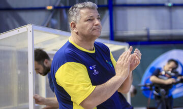 Μλάντοστ: Θετικός στον κορονοϊό ο προπονητής Ζόραν Μπάγιτς